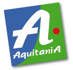 Aquitania Jardins Services